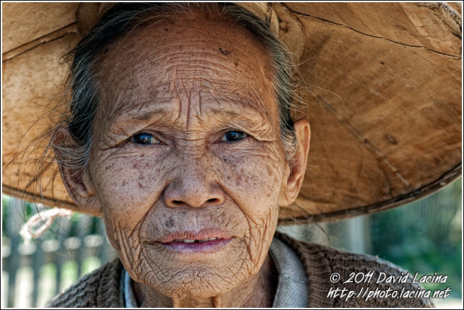 tianmu shan senior personals Craigslist provides local classifieds and forums for jobs, housing, for sale, services, local community, and events.