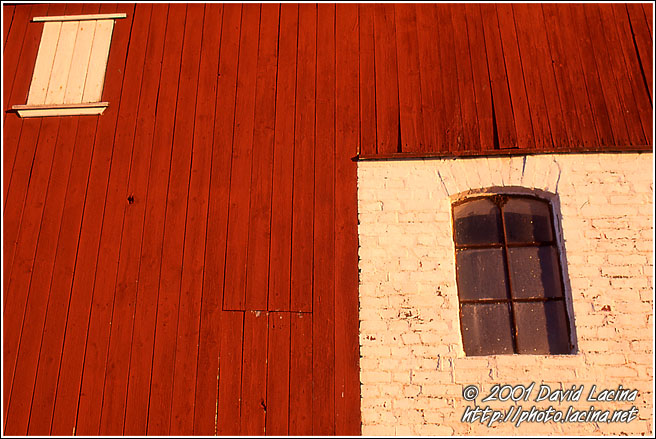 House Abstraction - Best of 2001, Norway