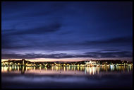 Sandefjord In The Night, Best of 2002, Norway