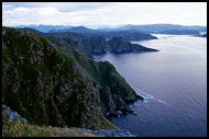 Runde Scenery, Best of 2002, Norway