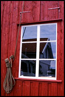 Fishermans House, Best of 2003, Norway