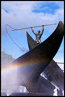Victory Over Rainbow, Best of 2003, Norway