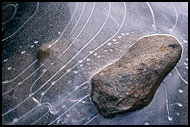 Stone In Ice, Best of 2001, Norway