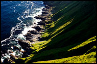 Cliffs Of Runde, Best Of 2010, Norway