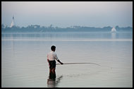 Fisherman, Best Of, Myanmar (Burma)