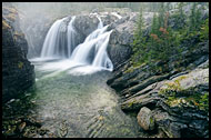 Rjukandefossen, Best Of 2011, Norway