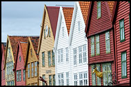 Bryggen, Best Of 2012, Norway