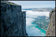 Lysefjorden, Best Of 2013, Norway