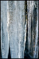 Icicles, Best Of 2013, Norway