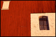 House Abstraction, Best of 2001, Norway