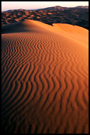Sunrise At Erg Chebbi, Best Of Marocco, Marocco