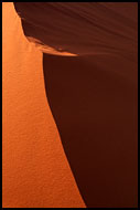 Dunes, Erg Chebbi, Best Of Marocco, Marocco